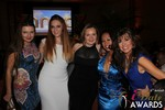 Matchmakers from across the globe at the 2015 iDateAwards Ceremony in Las Vegas