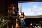 Paul Carrick Brunson - Winner of Best Matchmaker at the 2015 iDate Awards