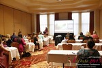 Advanced Matchmaking and Dating Coach Track - Pre-Conference at the January 20-22, 2015 Las Vegas Internet Dating Super Conference