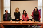 Advanced Matchmaking and Dating Coach Track - Pre-Conference at the January 20-22, 2015 Internet Dating Super Conference in Las Vegas