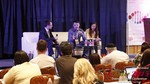 OPW Interview with Andrei Bronetskiy - CEO of Wamba / Mamba.ru at the January 20-22, 2015 Internet Dating Super Conference in Las Vegas