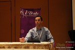 Attorney Peter McGreevy - Speaking on Litigation in the Dating Business at the 2015 Internet Dating Super Conference in Las Vegas