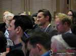 The Audience at iDate2015 Las Vegas