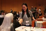 Shannon Ong - CEO of The Catch at iDate2015 Las Vegas