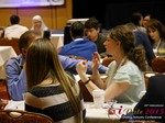 Business Speed Networking at the 2015 Internet Dating Super Conference in Las Vegas