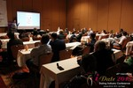 CEO Therapy Session at the January 20-22, 2015 Las Vegas Online Dating Industry Super Conference
