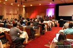 CNN Panel on Content Marketing at iDate2015 Las Vegas