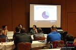 Dating Factory Partnership Conference at the 2015 Las Vegas Digital Dating Conference and Internet Dating Industry Event