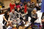 Exhibit Hall at the 2015 Las Vegas Digital Dating Conference and Internet Dating Industry Event