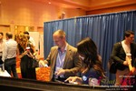 Verified By Cam - Bronze Sponsor at iDate2015 Las Vegas