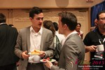Exhibit Hall at iDate Expo 2015 Las Vegas