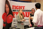 Chargebacks911 - Exhibitor at the January 20-22, 2015 Las Vegas Online Dating Industry Super Conference