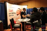Dating Factory - Gold Sponsor at the January 20-22, 2015 Las Vegas Online Dating Industry Super Conference