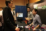 WebPurify - Exhibitor at the 12th Annual iDate Super Conference