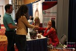 HubPeople - Silver Sponsor at the 2015 Internet Dating Super Conference in Las Vegas