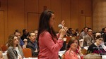 Questions from the Audience at the 2015 Las Vegas Digital Dating Conference and Internet Dating Industry Event