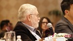 Jonathan Crutchley - CEO of Manhunt at iDate2015 Las Vegas