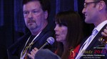 Julie Spira - Cyber Dating Expert on the Final Panel at the 2015 Las Vegas Digital Dating Conference and Internet Dating Industry Event