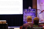Shannon Ong - CEO of The Catch on Gamification of Dating at the January 20-22, 2015 Internet Dating Super Conference in Las Vegas