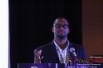 Ugo Ezamuzie - CEO of Bloveit on Dating Gamification at the 40th International Dating Industry Convention