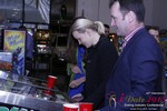 Party at the Pinball Hall of Fame at the January 20-22, 2015 Las Vegas Internet Dating Super Conference