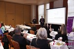 IDCA Certification Course - Pre-Conference at the January 20-22, 2015 Las Vegas Internet Dating Super Conference