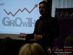 Arthur Malov - IDCA Certification Course at iDate2015 Las Vegas