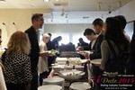 Lunch at Las Vegas iDate2015