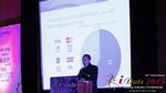 Marcos Veira - CEO of Namoro Online at the 2015 Internet Dating Super Conference in Las Vegas