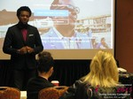 Thomas Edwards - CEO of The Professional Wingman at the 2015 Las Vegas Digital Dating Conference and Internet Dating Industry Event