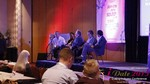 Panel on Online Dating Fraud and Scam Methods - Dave Wiseman, Michael McQuown, Wayne May, Alex Kirkpatrick and Brandon Wade at iDate2015 Las Vegas