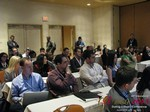 Audience during Affiliate Track at the 2015 Las Vegas Digital Dating Conference and Internet Dating Industry Event