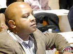 Audience - Dating Affiliate Track at iDate2015 Las Vegas