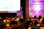 Tom Kershaw - Head of Product Development @ Google at iDate2015 Las Vegas