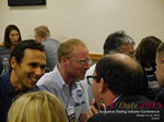 Speed Networking Among CEOs General Managers And Owners Of Dating Sites Apps And Matchmaking Businesses  at the 2015 London Euro Mobile and Internet Dating Expo and Convention