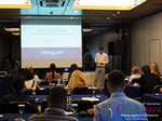 Andy Mikhalyuk - SD Ventures at the July 20-22, 2016 P.I.D. Business Conference in Limassol,Cyprus