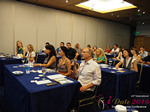The Audience at the July 20-22, 2016 Limassol,Cyprus P.I.D. Business Conference