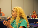 Questions from the Audience at the 45th iDate Premium International Dating Business Trade Show