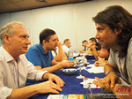 Business Speed Networking at the 45th Premium International Dating Business Conference in Limassol