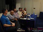 Final Panel of Premium International Dating Executives at the 45th iDate2016 Limassol