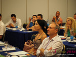 The Audience at the 45th Premium International Dating Business Conference in Limassol