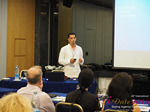 Oren Klaus - CEO of IML Marketing and Super Affiliate at the July 20-22, 2016 Cyprus Dating Agency Business Conference