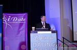 Gene Fishel Senior Asst Attorney General Virginia Attorney Generals Office on Financial Fraud and Dating at the January 25-27, 2016 Miami Online Dating Industry Super Conference