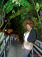 Pre Event Party  at the 2016 Internet Dating Industry Awards in Miami