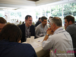 Business Speed Networking  at the 2016 Online and Mobile Dating Negócio Conference in Califórnia