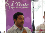 Final Panel Debate at iDate Los Angeles 2016  at the iDate Mobile Dating Business Executive Convention and Trade Show