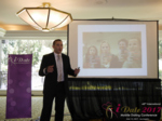 Adam Brehove - Cato Solutions at the June 1-2, 2017 Mobile Dating Business Conference in L.A.