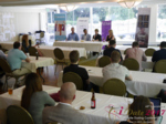 Final Panel at the June 1-2, 2017 Mobile Dating Indústria Conference in Califórnia