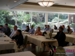 Audience at the June 1-2, 2017 L.A. Online and Mobile Dating Business Conference