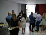 Business Networking at the July 19-21, 2017 Misnk, Belarus Dating Agency Industry Conference